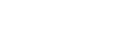 the joint faculties of humanities and theology logotype
